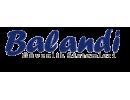 Balandi